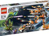 70705 Bug Obliterator