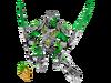 71305 Lewa - Unificateur de la Jungle