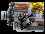75176 Resistance Transport Pod 4