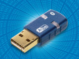 9847 Clé électronique Bluetooth