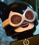 Catwoman-selina-kyle-lego-dc-super-villains-69.8 thumb