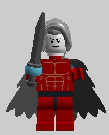 marvel lego brickipedia