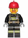 Fireman30