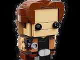 Han Solo 41608