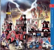 Katalog produktů LEGO® za rok 2005-45