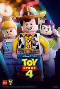 LEGOToyStory4Promo