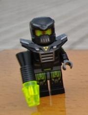 Lego-series-11-evil-mech