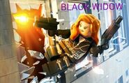LegoAlliance-Black-Widow-HR kindlephoto-75974425