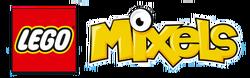 Mixels-logo
