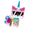 Shades Unikitty-41775