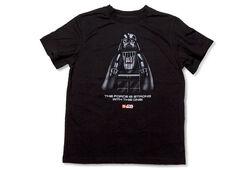 Star Wars T-Shirt 2009