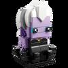 Ursula-41623