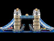 10214 Le Tower Bridge 4
