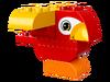 10852 Mon premier oiseau