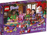 41420 LEGO Friends 2020 Advent Calendar