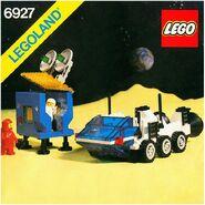 6927boxart