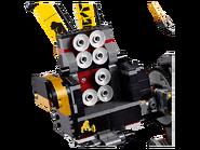 70632 Le Robot Sismique 4