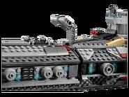 75158 Rebel Combat Frigate 6