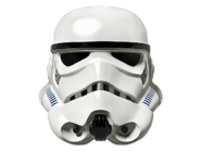 75531 Commandant Stormtrooper 3