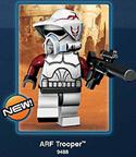 ARF Poster