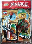 Bucko Pack