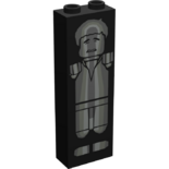Carbonite han