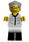 Dr. Julien (US)