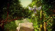 Eris-Le voleur légendaire