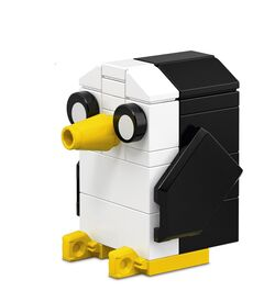 Gunter-brickbuilt