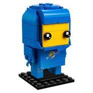 LEGO-BrickHeadz-41636-Benny-2-300x300