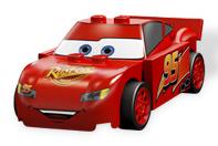 LightningMcQueen1