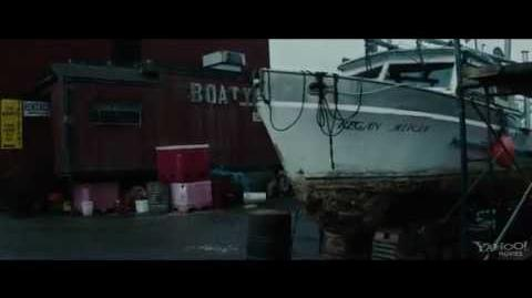 MAN OF STEEL - Official Trailer (2013)