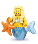 MermaidCM