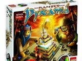 Ramses Pyramid 3843