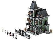 10228 La maison hantée 2
