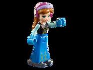 10736 L'aire de jeu d'Anna et Elsa 6