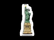 21042 La Statue de la Liberté 2