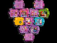 41409 Le cube de jeu shopping d'Emma 3