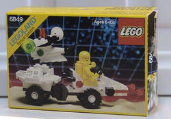 6849 Box