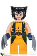 6866 5 Wolverine