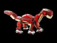 6914 Le T-Rex 4