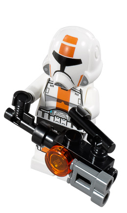 File:75001 Republic Troop 1.png