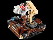 75198 Battle Pack Tatooine 2