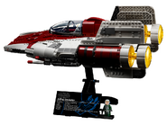 75275 Le chasseur A-wing 2