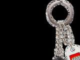 850813 Porte-clés Superman