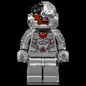 Cyborg-76098