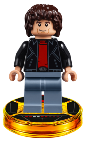 File:MichaelKnightMinifig.png