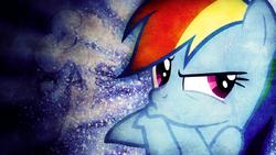 Rainbowdashisntsure