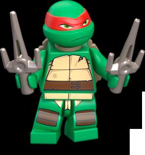 File:Raphael cgi.png