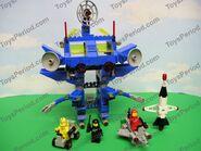 Robot command center 2